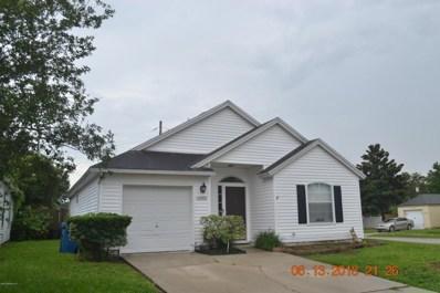 10408 Brookwood Bluff Rd S, Jacksonville, FL 32225 - #: 942035