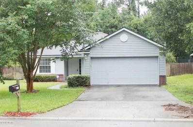 2983 Brittany Bluff Dr, Orange Park, FL 32073 - #: 942056