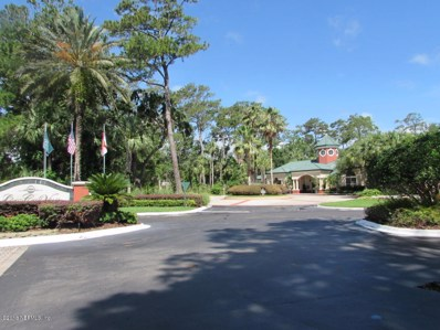 120 Vera Cruz Dr UNIT 832, Ponte Vedra Beach, FL 32082 - #: 942081