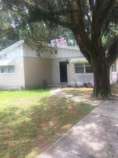 4646 Effingham Rd, Jacksonville, FL 32208 - #: 942085