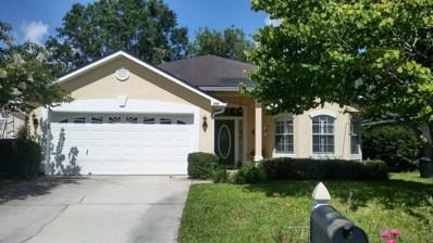 165 Hawthorn Hedge Ln, St Johns, FL 32259 - #: 942095