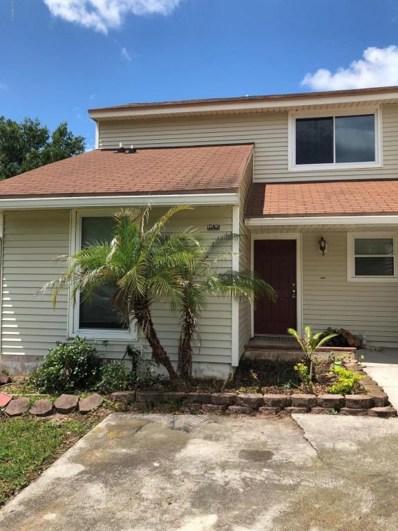 11535 Black Oak Trl, Jacksonville, FL 32225 - #: 942100