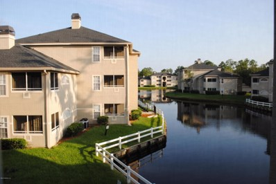 1655 The Greens Way UNIT 2522, Jacksonville Beach, FL 32250 - #: 942101