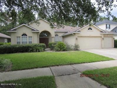 6071 Wakulla Springs Rd, Jacksonville, FL 32258 - #: 942111