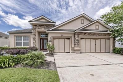 1109 Villere Ct, Jacksonville, FL 32259 - #: 942113