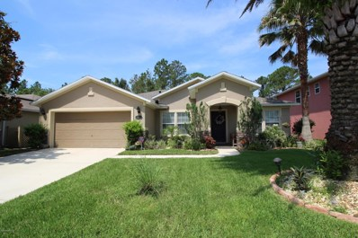 4989 Cypress Links Blvd, Elkton, FL 32033 - #: 942126