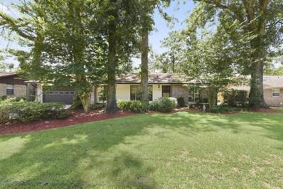 3266 S Remler Dr, Jacksonville, FL 32223 - MLS#: 942131