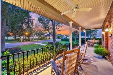 1541 Emma Ln, Neptune Beach, FL 32266 - #: 942140