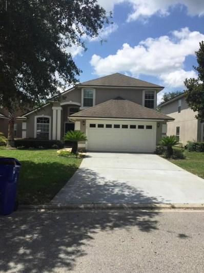 1429 Blue Spring Ct, St Augustine, FL 32092 - MLS#: 942143