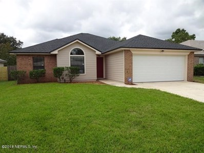 3265 Fox Squirrel Dr, Orange Park, FL 32073 - #: 942149