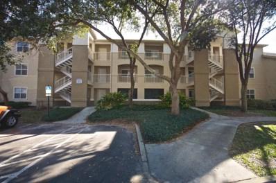 11 Arbor Club Dr UNIT 105, Ponte Vedra Beach, FL 32082 - #: 942157
