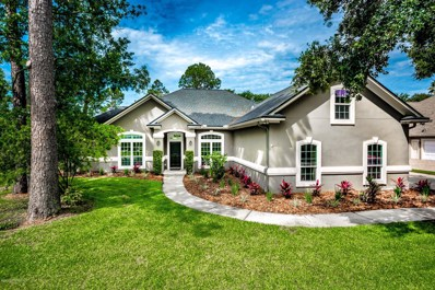 3758 Planters Creek Cir W, Jacksonville, FL 32224 - #: 942158