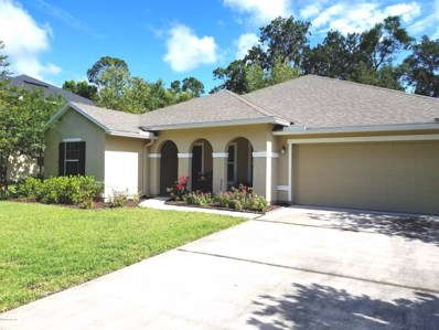 4329 Green Acres Ln, Jacksonville, FL 32223 - #: 942187