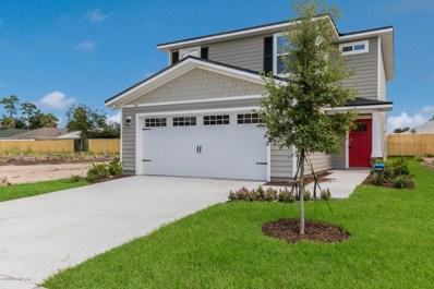 7298 Townsend Village Ln, Jacksonville, FL 32277 - #: 942191