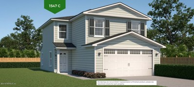7244 Townsend Village Ln, Jacksonville, FL 32277 - #: 942193