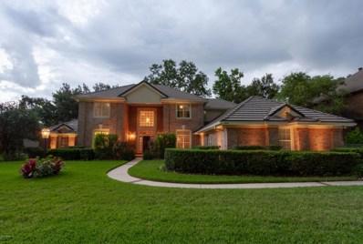 3556 Silvery Ln, Jacksonville, FL 32217 - #: 942207