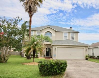 58 Sterling Hill Dr, Jacksonville, FL 32225 - #: 942211