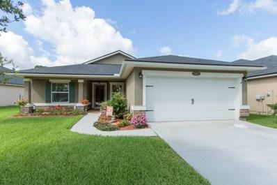 137 Timberwood Dr, St Augustine, FL 32084 - #: 942214
