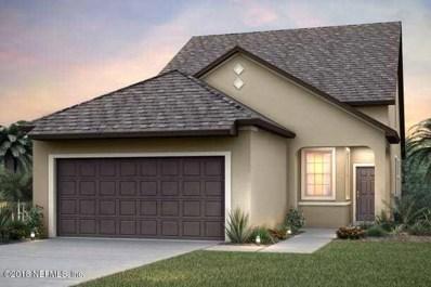 78 Woodbriar Rd, Ponte Vedra, FL 32081 - #: 942220