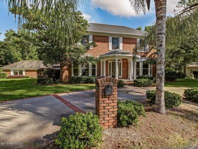2951 Heritage Trl, Jacksonville, FL 32257 - #: 942221