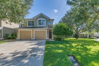 6713 White Blossom Cir, Jacksonville, FL 32258 - MLS#: 942224