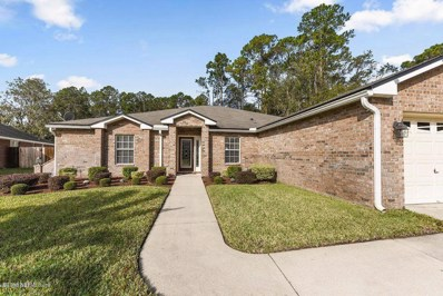 2550 Maple Stand Ct, Jacksonville, FL 32221 - #: 942234
