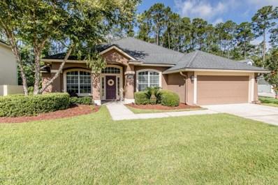 2400 Country Side Dr, Orange Park, FL 32003 - #: 942238