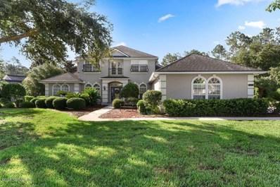 1612 Inkberry Ln, Jacksonville, FL 32259 - #: 942240