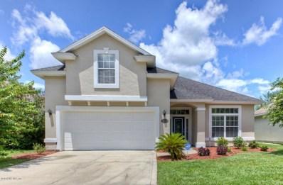 13774 Devan Lee Dr E, Jacksonville, FL 32226 - #: 942247