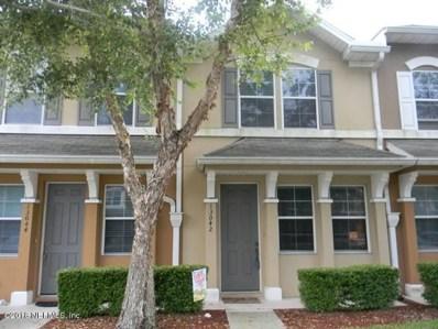 13042 Shallowater Rd, Jacksonville, FL 32258 - #: 942257
