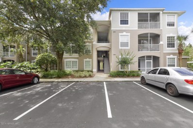 10550 Baymeadows Rd UNIT 107, Jacksonville, FL 32256 - #: 942263
