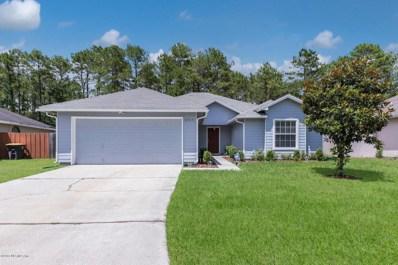 8537 Star Leaf Rd N, Jacksonville, FL 32210 - #: 942277