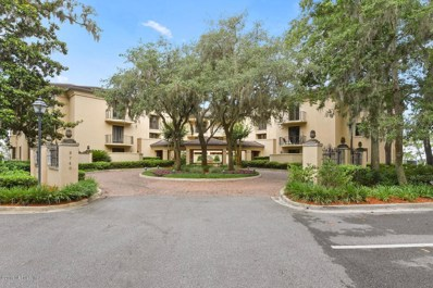 6740 Epping Forest Way UNIT 101, Jacksonville, FL 32217 - MLS#: 942279