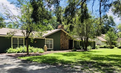 2491 Windwood Ln, Orange Park, FL 32073 - #: 942294