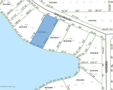 0 N Cooper Lake Dr, Interlachen, FL 32148 - #: 942301