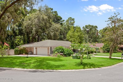 1712 Cunard Ct, Orange Park, FL 32073 - #: 942302