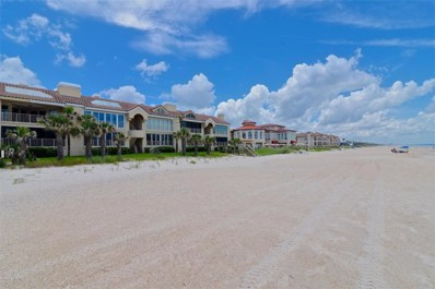 611 Ponte Vedra Blvd UNIT 125, Ponte Vedra Beach, FL 32082 - #: 942309