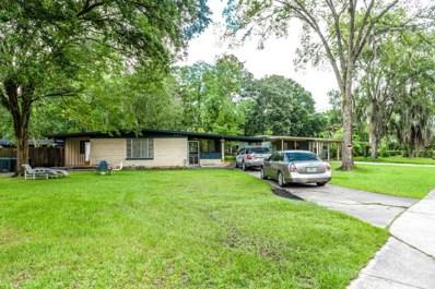 903 Le Brun Dr, Jacksonville, FL 32205 - MLS#: 942319