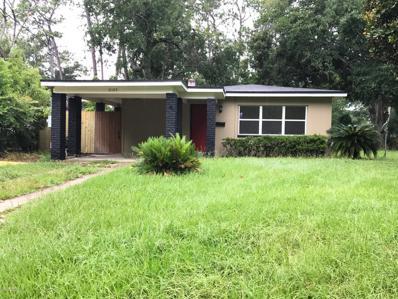 6104 Suwanee Rd, Jacksonville, FL 32217 - #: 942320