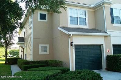 7990 E Baymeadows Rd UNIT 1501, Jacksonville, FL 32256 - MLS#: 942324