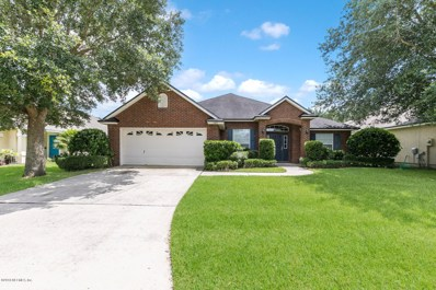 1425 Canopy Oaks Dr, Orange Park, FL 32065 - #: 942325