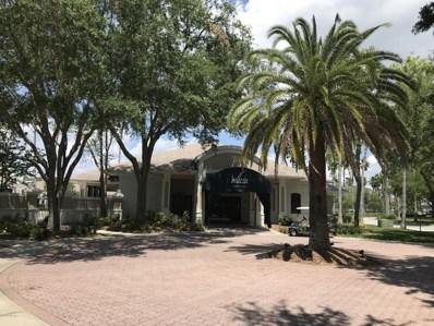 440 Timberwalk Ct UNIT 921, Ponte Vedra Beach, FL 32082 - #: 942337