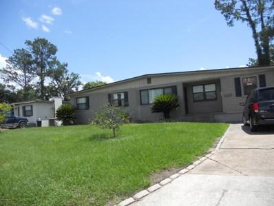 2110 Ronald Ln, Jacksonville, FL 32216 - MLS#: 942348