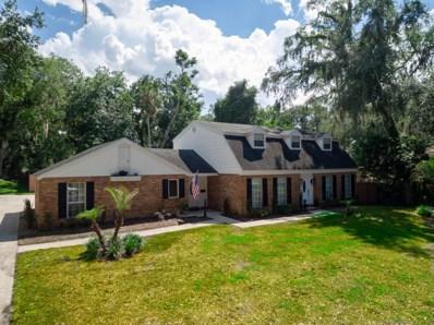 11266 River Moorings Rd, Jacksonville, FL 32225 - MLS#: 942379