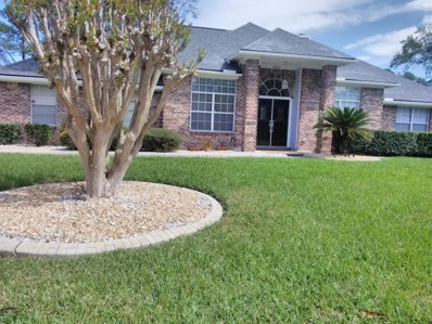 12225 Peach Orchard Dr, Jacksonville, FL 32223 - #: 942389