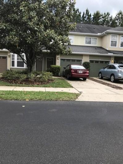 3750 Silver Bluff Blvd UNIT 204, Orange Park, FL 32065 - #: 942394
