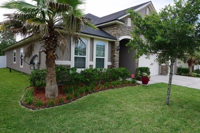 2526 Caney Oaks Dr W, Jacksonville, FL 32218 - #: 942395