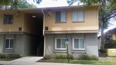 1800 Park Ave UNIT 466, Orange Park, FL 32073 - #: 942405