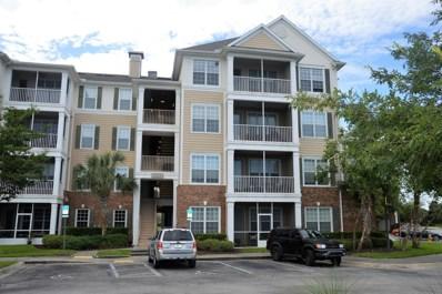 11251 Campfield Dr UNIT 2307, Jacksonville, FL 32256 - #: 942408