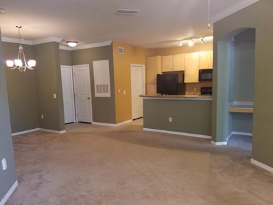 12700 Bartram Park Blvd UNIT 2015, Jacksonville, FL 32258 - MLS#: 942411